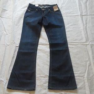 Cruel Girl Jeans - Gorgeous blue jeans